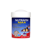 I247857-Nutrafin Max Bottom Feeder Sinking Tablets 120g