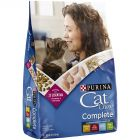 I251103-Purina Cat Chow Complete Cat Food 6.8kg