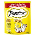 I247245-Whiskas Temptations Tasty Chicken Mega Pack Cat Treats 180g