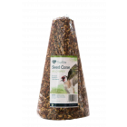 I168683-Topflite Seed Cone For Wild Birds 400g