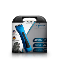 I249841-Wahl Clippers Figura