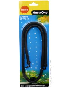 I241445-Aqua One Flexible Airstone 75cm
