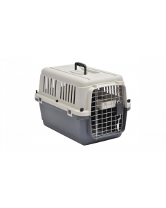 I254121-Airline Carrier Extra Small 51 X 34 X 33cm