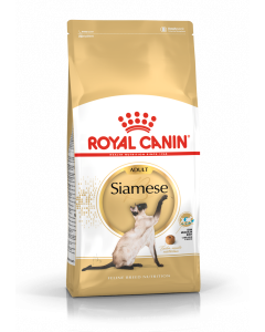 I255406-Royal Canin Siamese Adult 4kg
