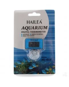 I113412-Hailea Digital Thermometer