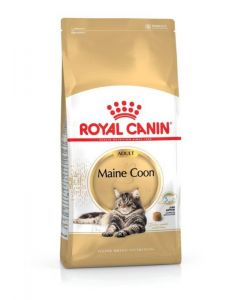 I247063-Royal Canin Maine Coon Cat Food 10kg.