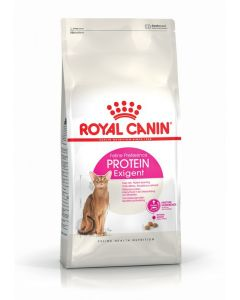 I246831-Royal Canin Protein Preference Cat Food 2kg