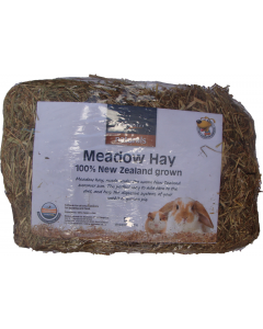 I247961-Animates Hay Meadow Compressed 5l