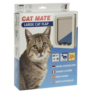 I104500-Cat Mate Large Cat Door