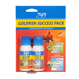 I114139-Api Goldfish Care Pack
