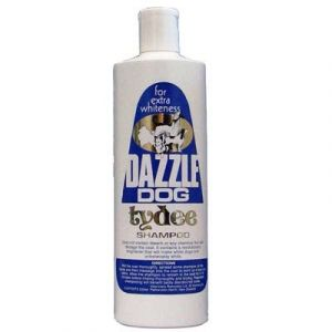 I118882-Dazzle Dog Shampoo 500ml