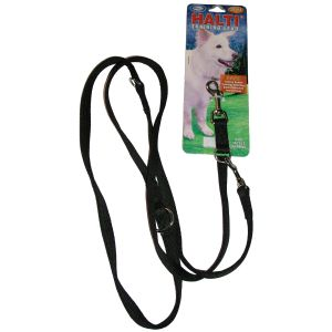 I248584-Halti Training Lead For Small Dogs