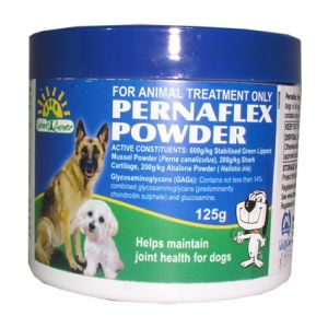 I247447-Pernaflex Powder 125g