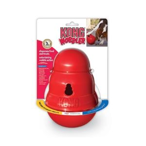 I248867-Kong Wobbler Small
