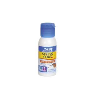 I248629-Api Stress Coat 30ml