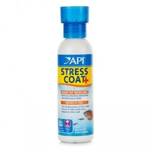 I248630-Api Stress Coat 118ml