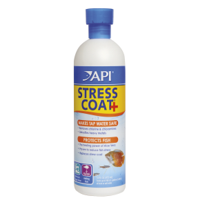 I248632-Api Stress Coat 473ml