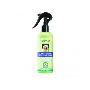 I148069-Blackmores Paw Lavender Conditioner & Grooming Spray 200ml