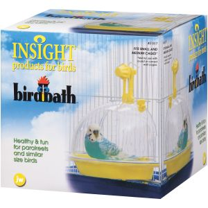 I148932-Jw Insight Bird Bath