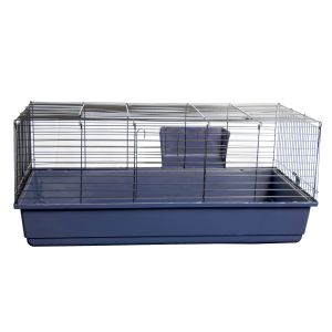 I248358-Small Animal Cage 120cm