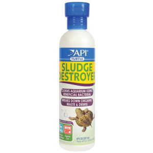 I248678-Api Turtle Sludge Destroyer 237ml