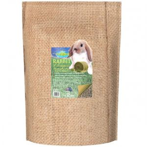 I249197-Vetafarm Origins Rabbit Food 6kg