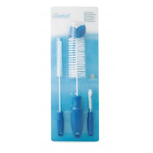 I170617-Drinkwell Cleaning Kit