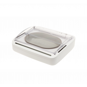 I174045-Surefeed Sealed Pet Feeder