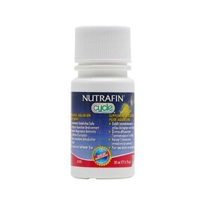 I247871-Nutrafin Cycle 30ml