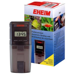 I223322-Eheim Automatic Fish Feeder