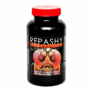 I238421-Repashy Reptile Superfly 170g