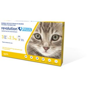 I241524-Revolution Plus Cat
