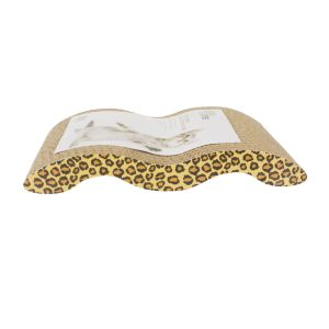 I241854-Y&m Eve Cat Scratcher