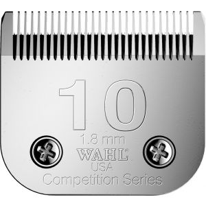 I249846-Wahl Blade Set #10 Competition Med