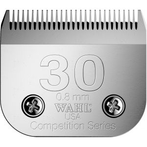 I249845-Wahl Blade Set #30 Competition