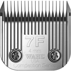 I249844-Wahl Blade Set #7f Competition