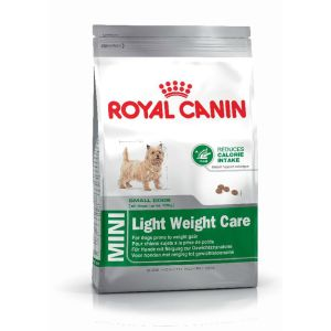 I246917-Royal Canin Light Weight Care Dog Food 2kg