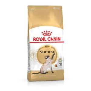 I247061-Royal Canin Siamese Cat Food 10kg