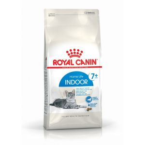 I246786-Royal Canin Indoor +7 Senior Cat Food 1.5kg