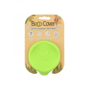 I177035-Beco Can Cover Green