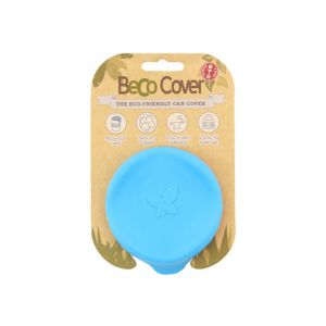 I177037-Beco Can Cover Blue