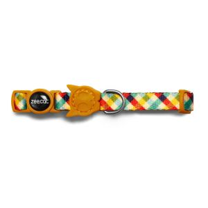I236398-Zee.cat Collar Phantom