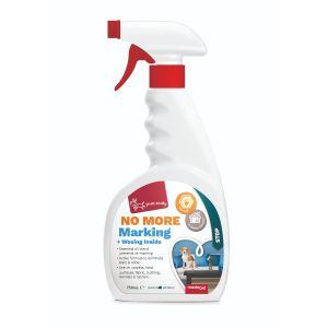 I162435-Yours Droolly Dog No More Marking 750ml