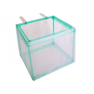 I138010-Wlpet Aquarium Net Breeder