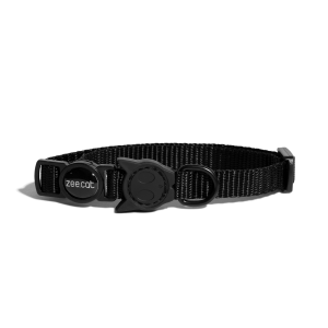 I251829-Zee.cat Cat Collar Gotham
