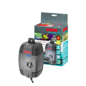 I248188-Eheim 100 Air Pump