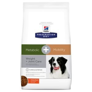 I175455-Royal Canin Vet Diet Mobility C2p+ Can 410g
