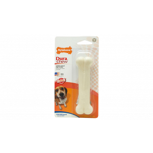 I155014-Nylabone Durable Chicken Wolf