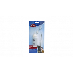 I170551-Trixie Pet Nursing Kit 50ml