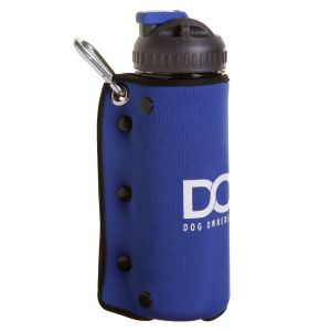 I236176-Doog 3-in-1 Water Bottle